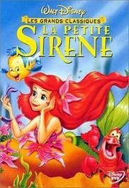 La Petite Sirène Lapeti10