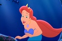 La mère d'Ariel Ariels19