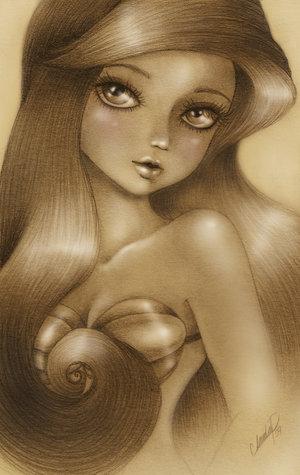 Ariel The_li10