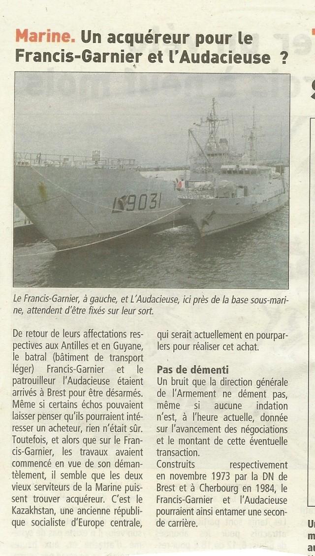 FRANCIS GARNIER (BATRAL) Fgradc10