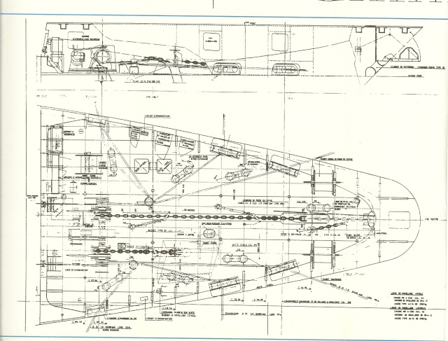 FORBIN  D620 (fregate) - Page 10 Flf10