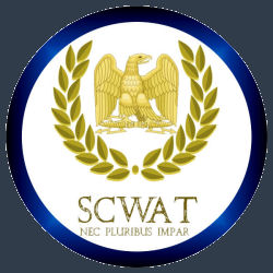 Association d'airsoft SCWAT  68