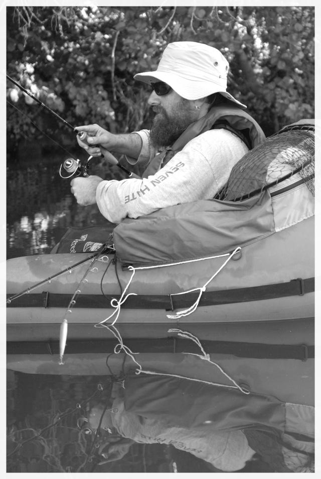 L'open float de Saint Medard de Guizières, 27.06.2010 Float_18
