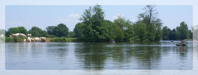 L'open float de Saint Medard de Guizières, 27.06.2010 Float_22
