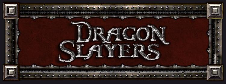 Foro gratis : Dragon Slayers - Portal Dragon12