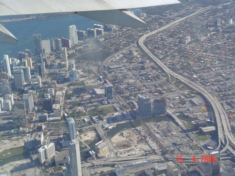 Miami International (MIA / KMIA) Dsc01216