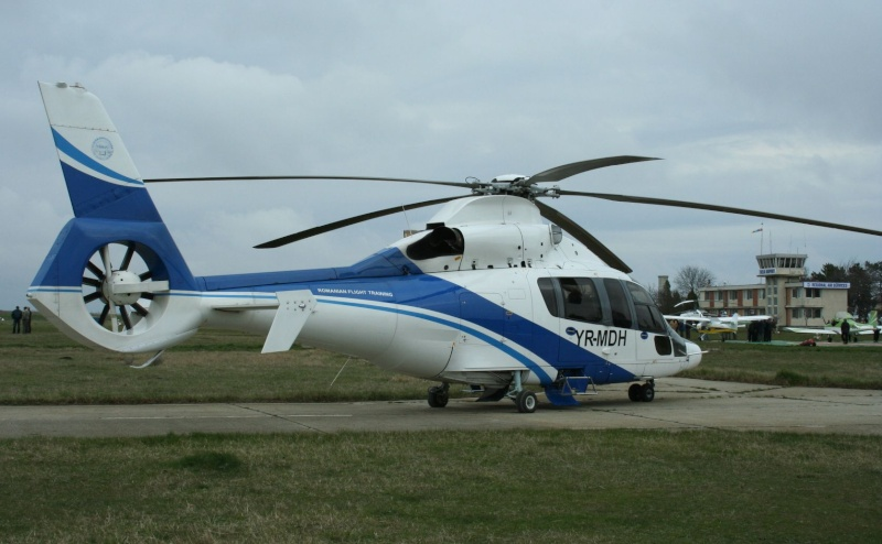 Elicoptere civile, militare, utilitare - 2008 Mdh_010