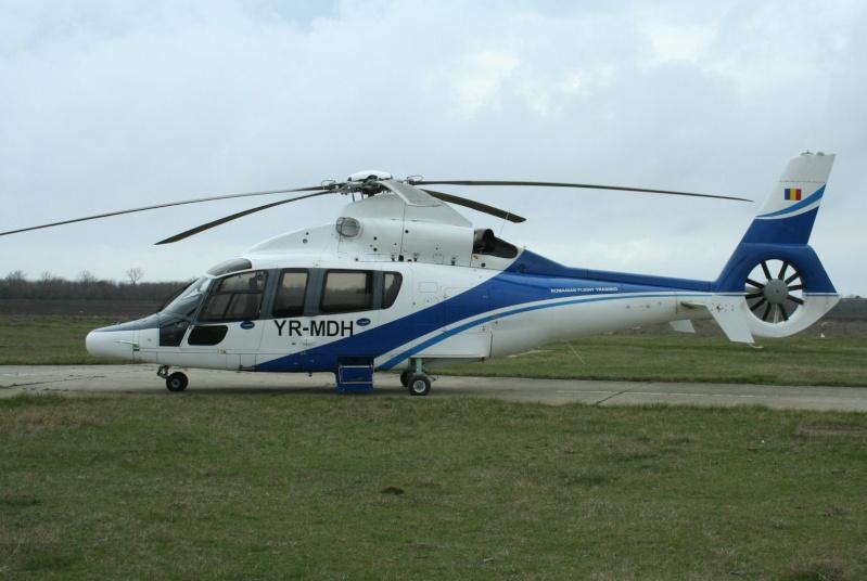 Elicoptere civile, militare, utilitare - 2008 Mdh_110