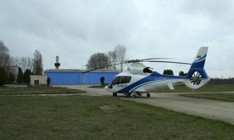 Elicoptere civile, militare, utilitare - 2008 Mdh_210