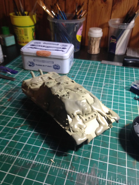 Jagpanther Tamiya Late Img_0110