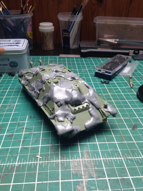 Jagpanther Tamiya Late Img_0112