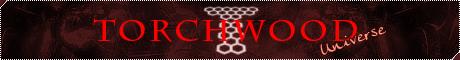 Torchwood universe Ban-4610