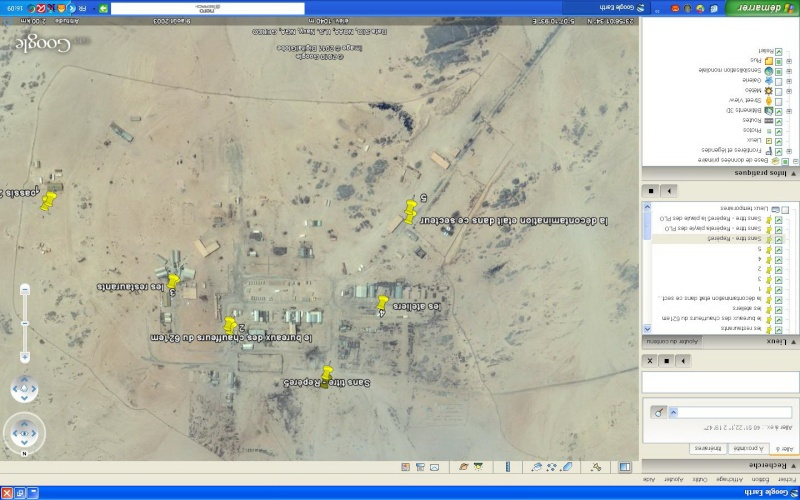 Google Earth - Page 3 Clipbo13