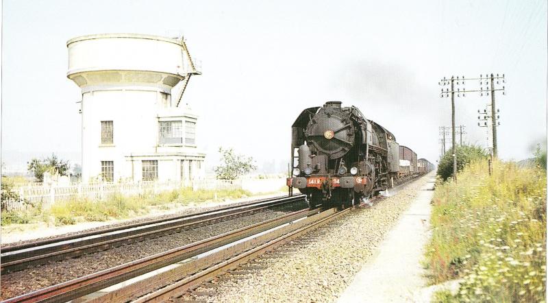 Les Trains... du désert et d'ailleurs Img11