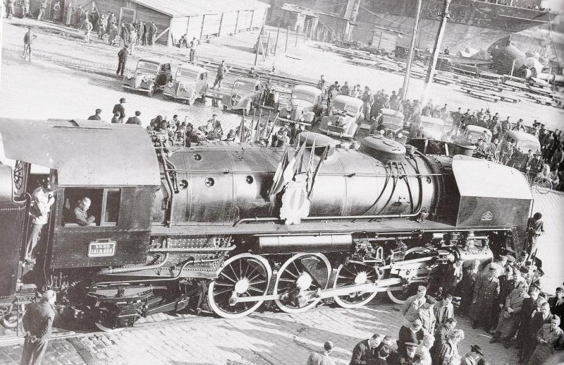 Les Trains... du désert et d'ailleurs Img_0052