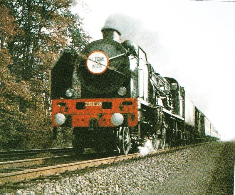 Les Trains... du désert et d'ailleurs Img_0053