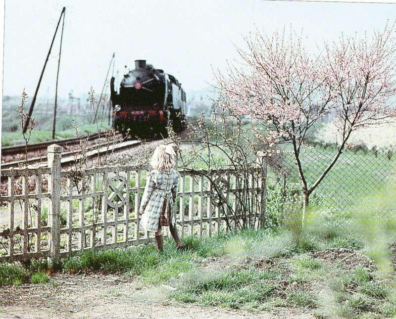 Les Trains... du désert et d'ailleurs Img_0055