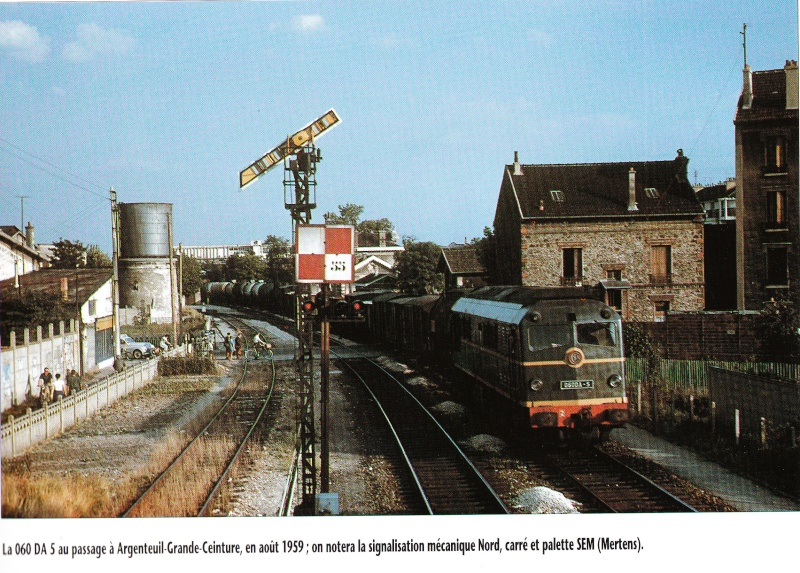 Les Trains... du désert et d'ailleurs Img_0057