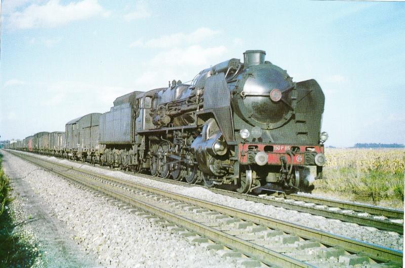 Les Trains... du désert et d'ailleurs - Page 2 Img_0058
