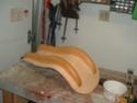 Fabrication d'un siège en fibre de carbone Dscf0110