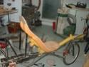 Fabrication d'un siège en fibre de carbone Dscf0114