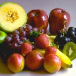 Maschere -creme viso (beltà e affini) Frutta10