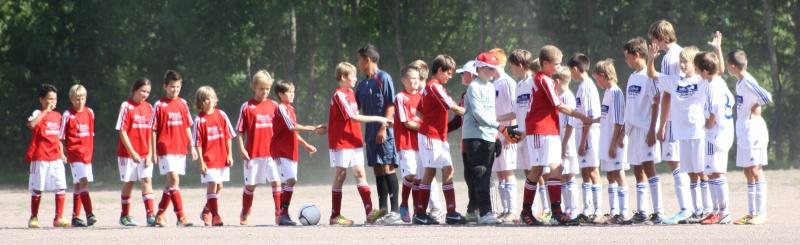 1.Runde Rheinland-Pokal: JSG Volkesfeld - BaWa 2:1 (1:0) Img_2111