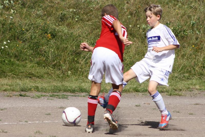 1.Runde Rheinland-Pokal: JSG Volkesfeld - BaWa 2:1 (1:0) Img_2112