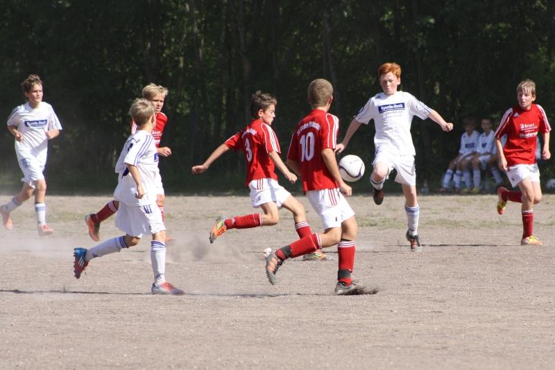 1.Runde Rheinland-Pokal: JSG Volkesfeld - BaWa 2:1 (1:0) Img_2119