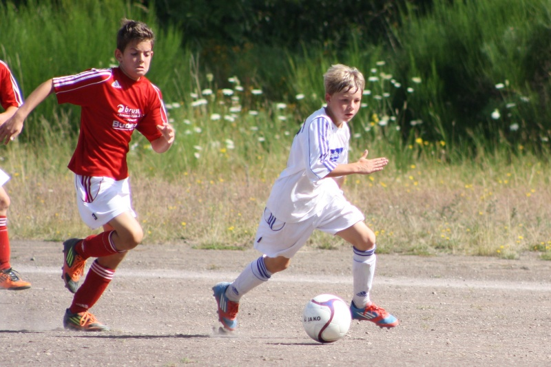 1.Runde Rheinland-Pokal: JSG Volkesfeld - BaWa 2:1 (1:0) Img_2120