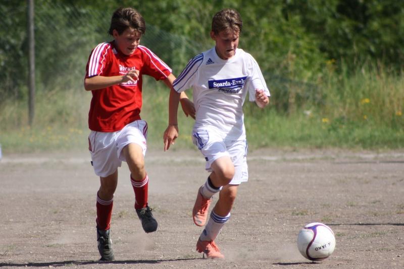 1.Runde Rheinland-Pokal: JSG Volkesfeld - BaWa 2:1 (1:0) Img_2121