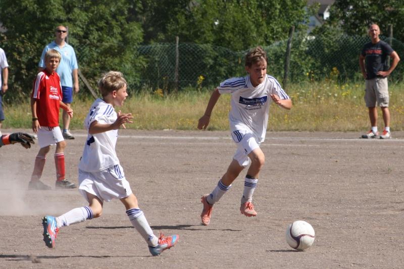 1.Runde Rheinland-Pokal: JSG Volkesfeld - BaWa 2:1 (1:0) Img_2122