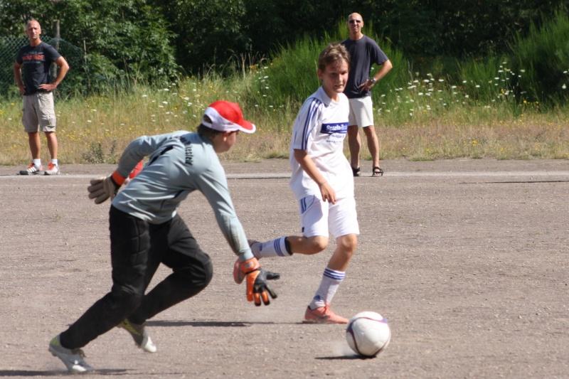 1.Runde Rheinland-Pokal: JSG Volkesfeld - BaWa 2:1 (1:0) Img_2124