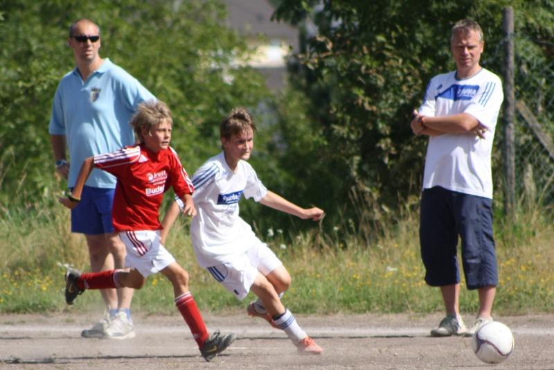 1.Runde Rheinland-Pokal: JSG Volkesfeld - BaWa 2:1 (1:0) Img_2125