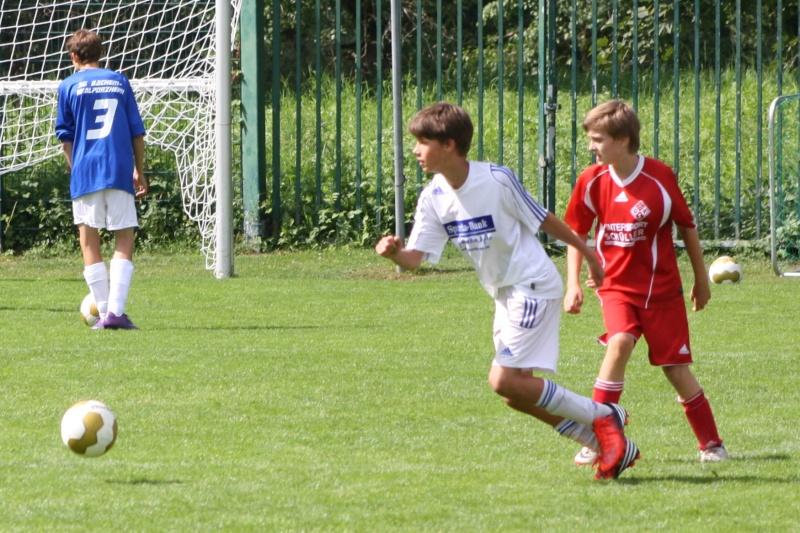 2. Spieltag: BaWa - Grafschafter SV 8:2 (5:1) Img_2129