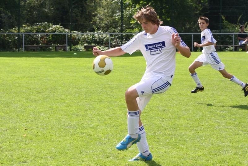 2. Spieltag: BaWa - Grafschafter SV 8:2 (5:1) Img_2130