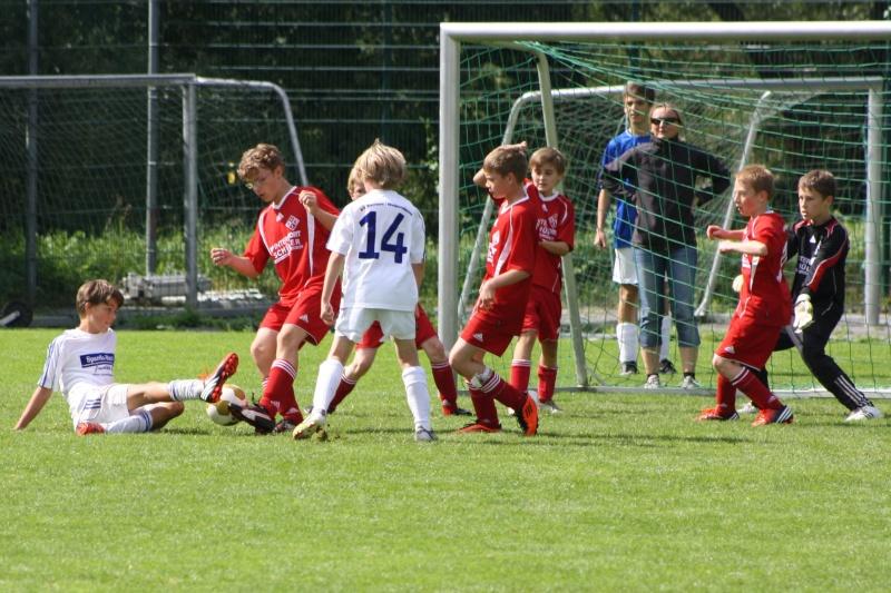 2. Spieltag: BaWa - Grafschafter SV 8:2 (5:1) Img_2210