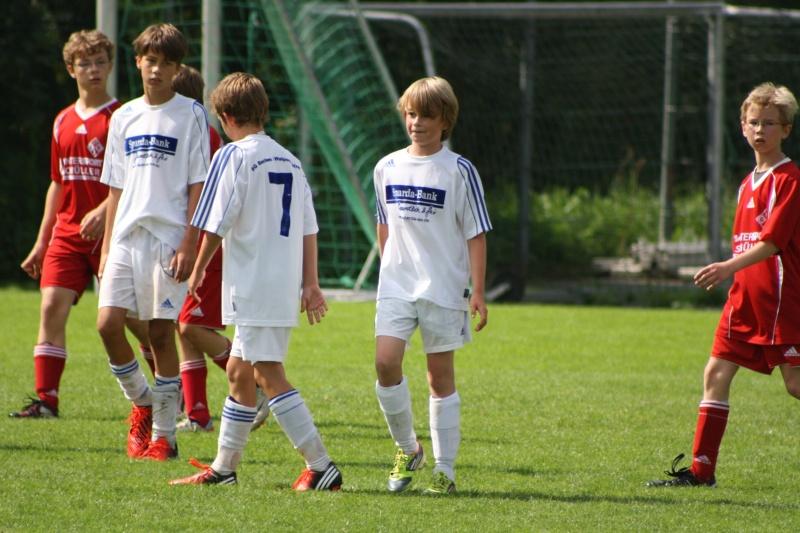 2. Spieltag: BaWa - Grafschafter SV 8:2 (5:1) Img_2212