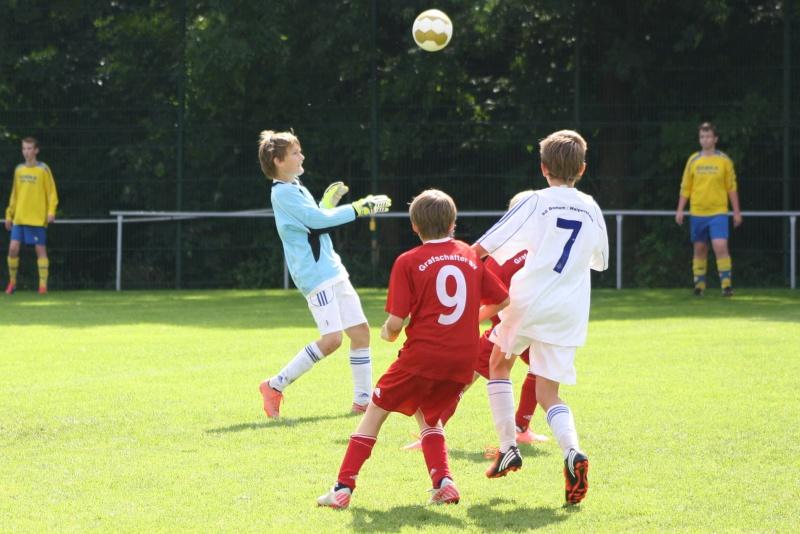 2. Spieltag: BaWa - Grafschafter SV 8:2 (5:1) Img_2214