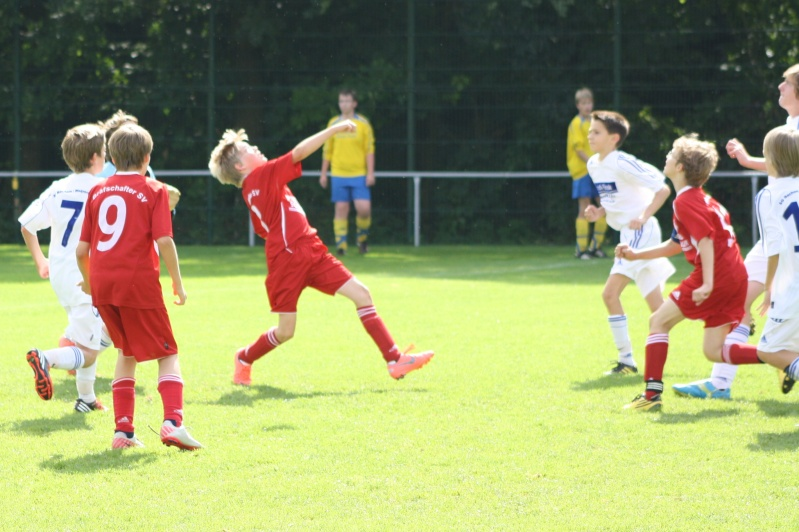 2. Spieltag: BaWa - Grafschafter SV 8:2 (5:1) Img_2215
