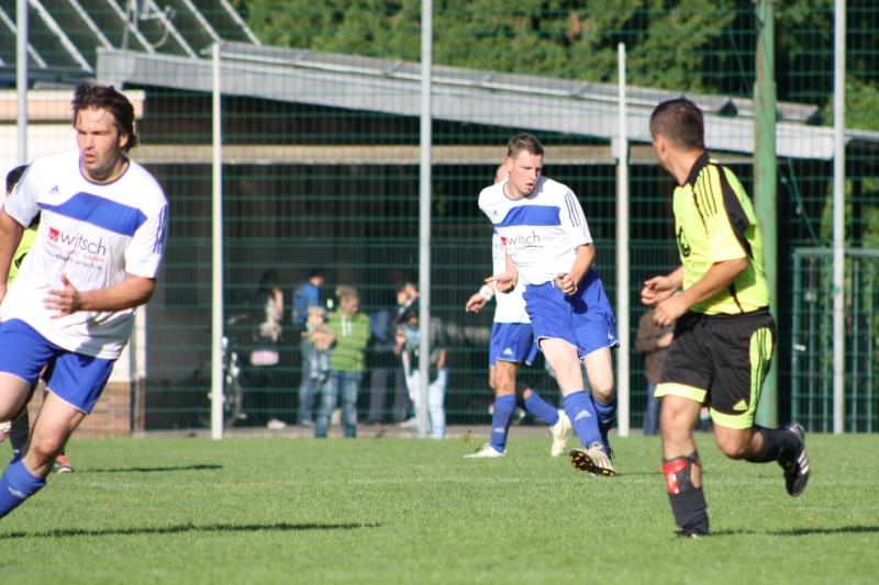 3. Spieltag : BaWa - SC Sinzig 7:1 (4:0) Img_2221