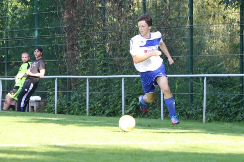 3. Spieltag : BaWa - SC Sinzig 7:1 (4:0) Img_2222