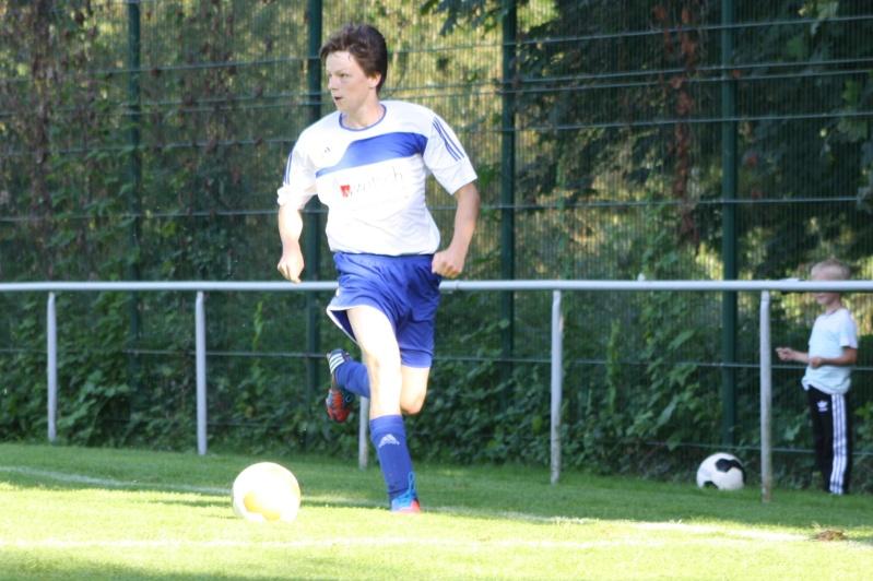 3. Spieltag : BaWa - SC Sinzig 7:1 (4:0) Img_2223