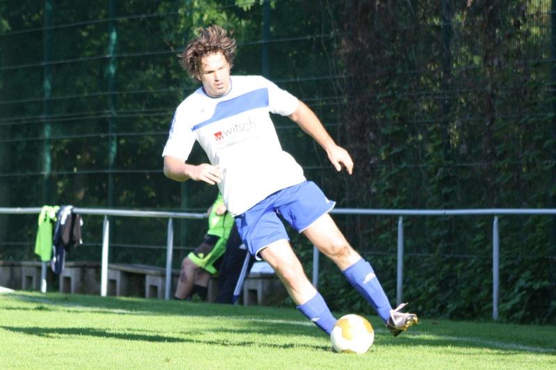 3. Spieltag : BaWa - SC Sinzig 7:1 (4:0) Img_2224