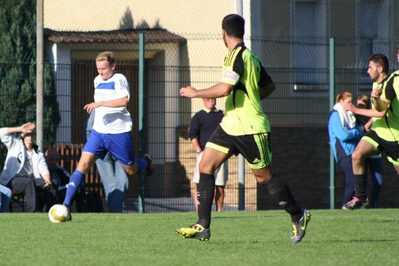 3. Spieltag : BaWa - SC Sinzig 7:1 (4:0) Img_2225