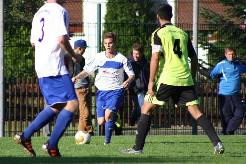 3. Spieltag : BaWa - SC Sinzig 7:1 (4:0) Img_2227