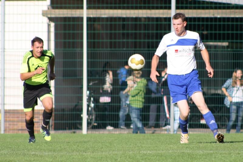 3. Spieltag : BaWa - SC Sinzig 7:1 (4:0) Img_2228