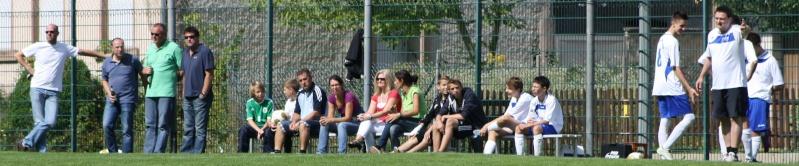 2.Spieltag: BaWa - SG Landskrone Heimersheim 14:0 (5:0) Img_2238