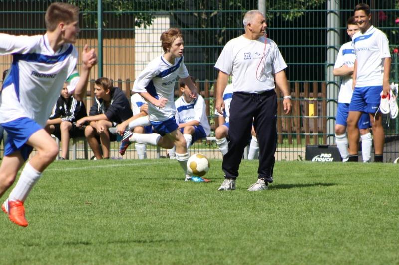 2.Spieltag: BaWa - SG Landskrone Heimersheim 14:0 (5:0) Img_2323
