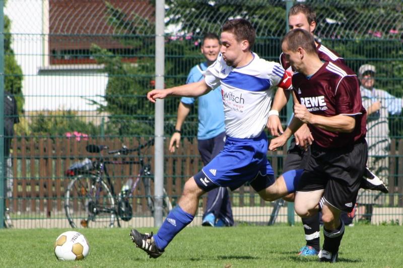 4.Spieltag: BaWa - SV Berg/Freisheim 4:2 (1:0) Img_2410